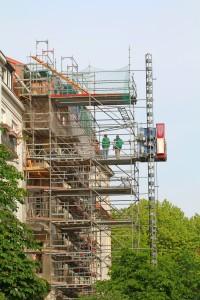Rusztowanie-budowlano-montażowe-metalowe-e1396511669795